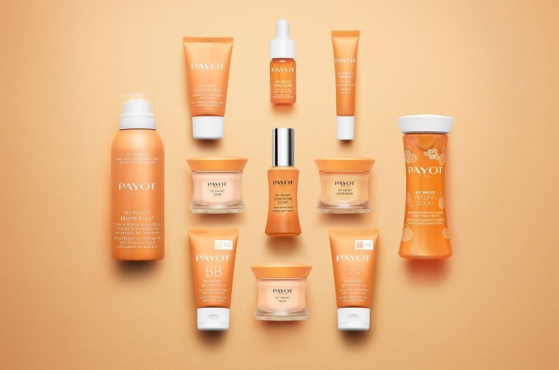 Review MY PAYOT New Glow 11 my payot Review MY PAYOT New Glow