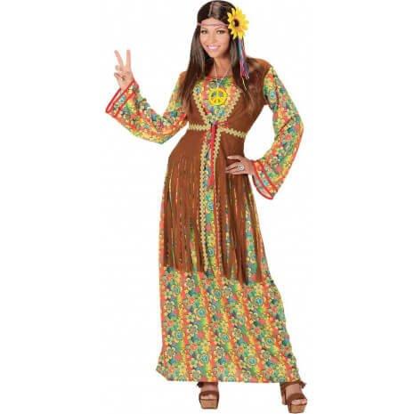 hippie-dames-jurk-lang-a