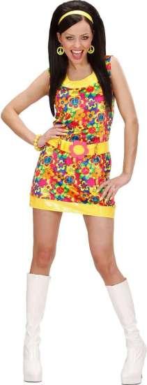 hippie-jurk-dame-fluweel-a