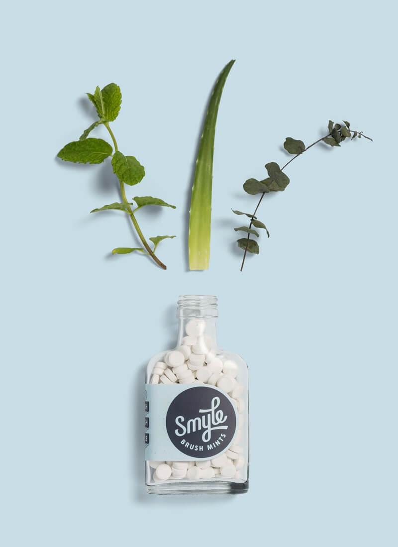 Smyle: dé duurzame tandpasta revolutie 15 smyle Smyle: dé duurzame tandpasta revolutie