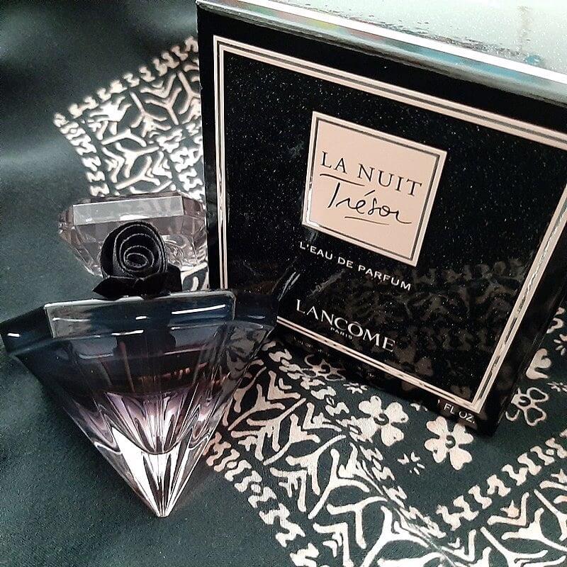 La Nuit Trésor van Lancôme- Mijn nieuwste parfum! (Wat ruikt ie hemels!) 17 lancome La Nuit Trésor van Lancôme- Mijn nieuwste parfum! (Wat ruikt ie hemels!)