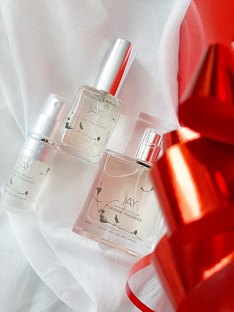 Review JAY Organic Eau de Parfum! (En Win!) 15 jay parfum Review JAY Organic Eau de Parfum! (En Win!)