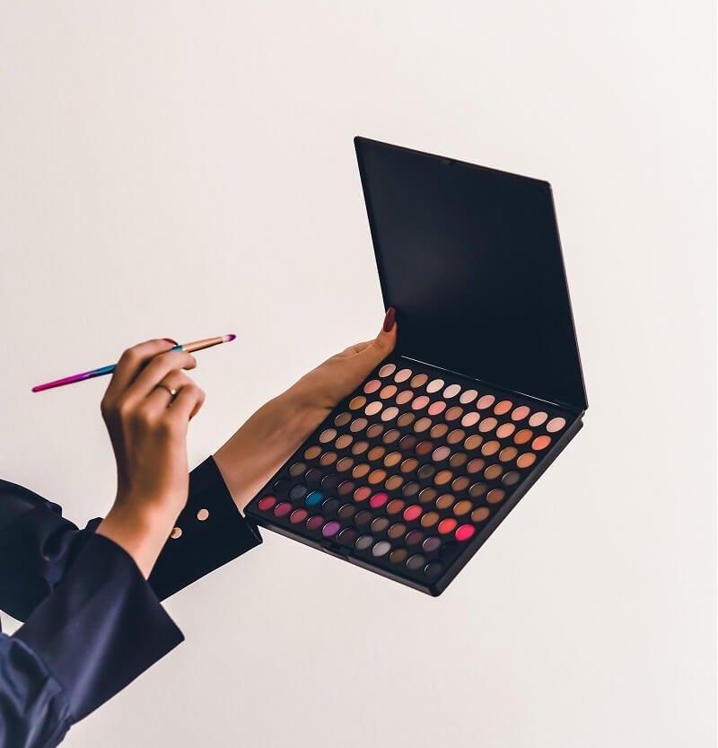 Waarom ik liever mijn beautyproducten online koop! 13 online shoppen Waarom ik liever mijn beautyproducten online koop!