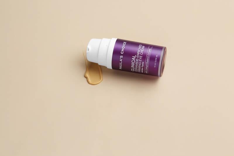 De Skincare Ingredient Bible: dit zijn (wetenschappelijk bewezen!) de meest effectieve ingrediënten voor een gezonde huid 23 paula's choice De Skincare Ingredient Bible: dit zijn (wetenschappelijk bewezen!) de meest effectieve ingrediënten voor een gezonde huid