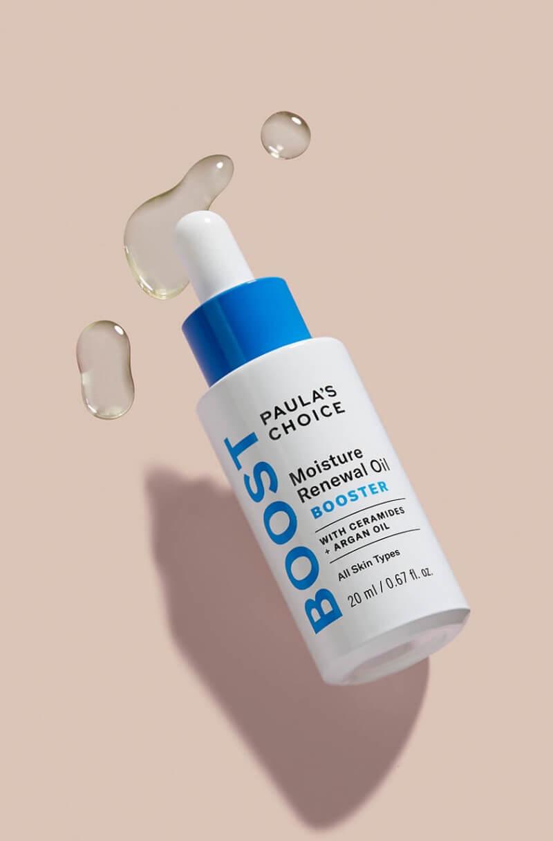De Skincare Ingredient Bible: dit zijn (wetenschappelijk bewezen!) de meest effectieve ingrediënten voor een gezonde huid 25 paula's choice De Skincare Ingredient Bible: dit zijn (wetenschappelijk bewezen!) de meest effectieve ingrediënten voor een gezonde huid