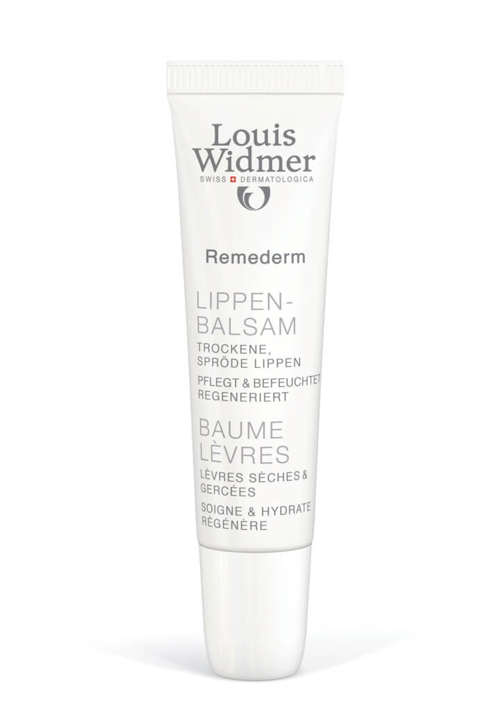 Hands Up & Love your Lips… Hoogwaardige dermatologische verzorging, voeding én UV-bescherming voor de tere huid van de handen en lippen tijdens de zomermaanden. 15 lippenbalsam Hands Up & Love your Lips… Hoogwaardige dermatologische verzorging, voeding én UV-bescherming voor de tere huid van de handen en lippen tijdens de zomermaanden.