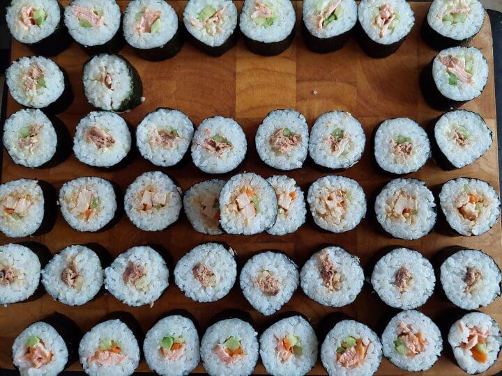 KeeK op de WeeK 25- Cavia, Kasten, Aap, Pasta en Pompoen 23 cavia KeeK op de WeeK 25- Cavia, Kasten, Aap, Pasta en Pompoen