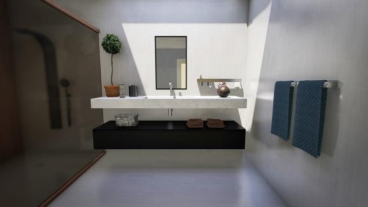 Is het wel verstandig om iedere dag te douchen in verband met ons afweersysteem? 17 douchen Is het wel verstandig om iedere dag te douchen in verband met ons afweersysteem?