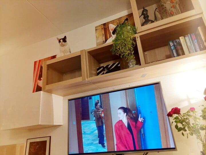 KeeK op de WeeK 27- Metamorfose van de Huiskamer met de BESTA Kasten van IKEA 21 keek op de week KeeK op de WeeK 27- Metamorfose van de Huiskamer met de BESTA Kasten van IKEA