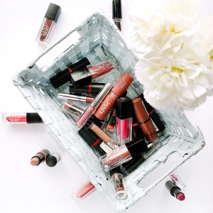 Top 5 drugstore lipsticks to buy in singapore