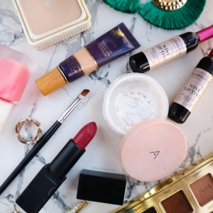 5 common makeup problems and how to prevent them