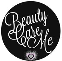 BeautyCareMe Logo