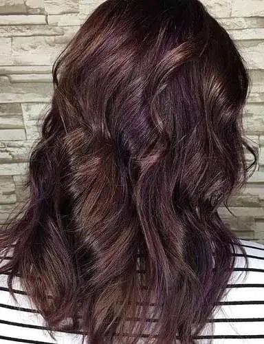 John Frieda Hair Color Light Red Brown
