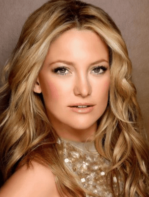 best hair colors for warm skin tones and brown hazel eyes blonde red beautyclue