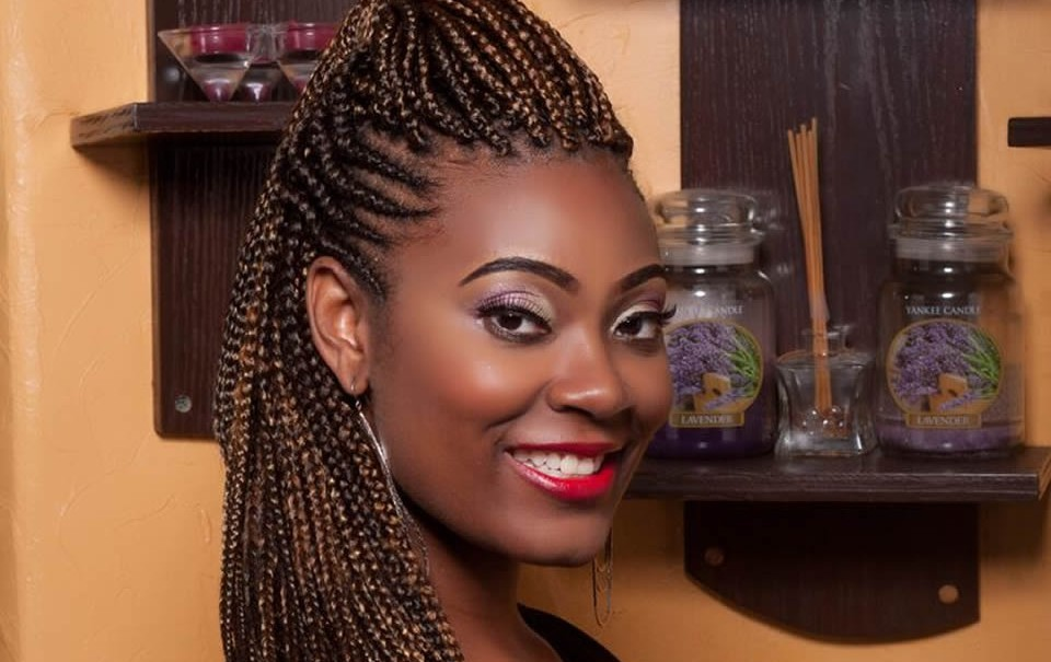 Beauty Concepts Salons African Hair Braiding Dallas
