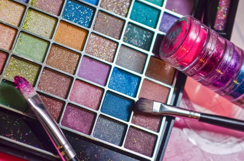 How to Find the Best Metallic Eye Shadows for You Metallic Eye Shadows