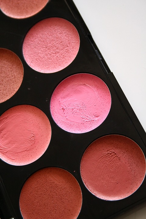 Deciphering Blush Color Lingo for Best Choices Cream Blushes