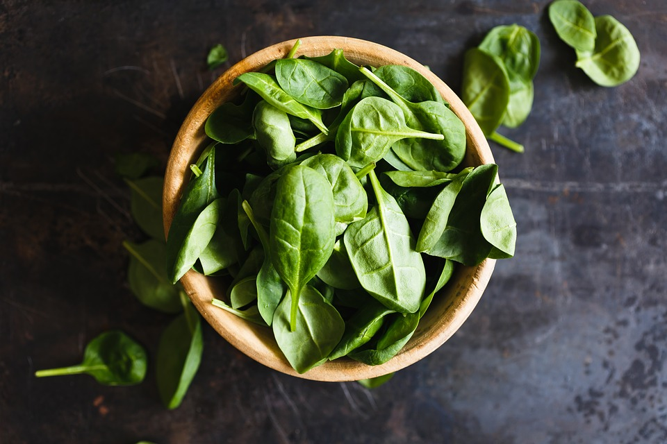 How to Maximize Flavor Without Adding Calories With Basil