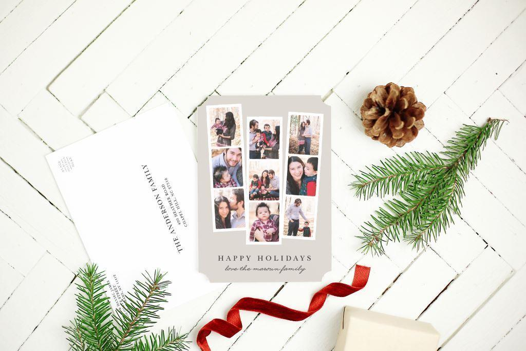 Basic-Invite-Holiday-Card