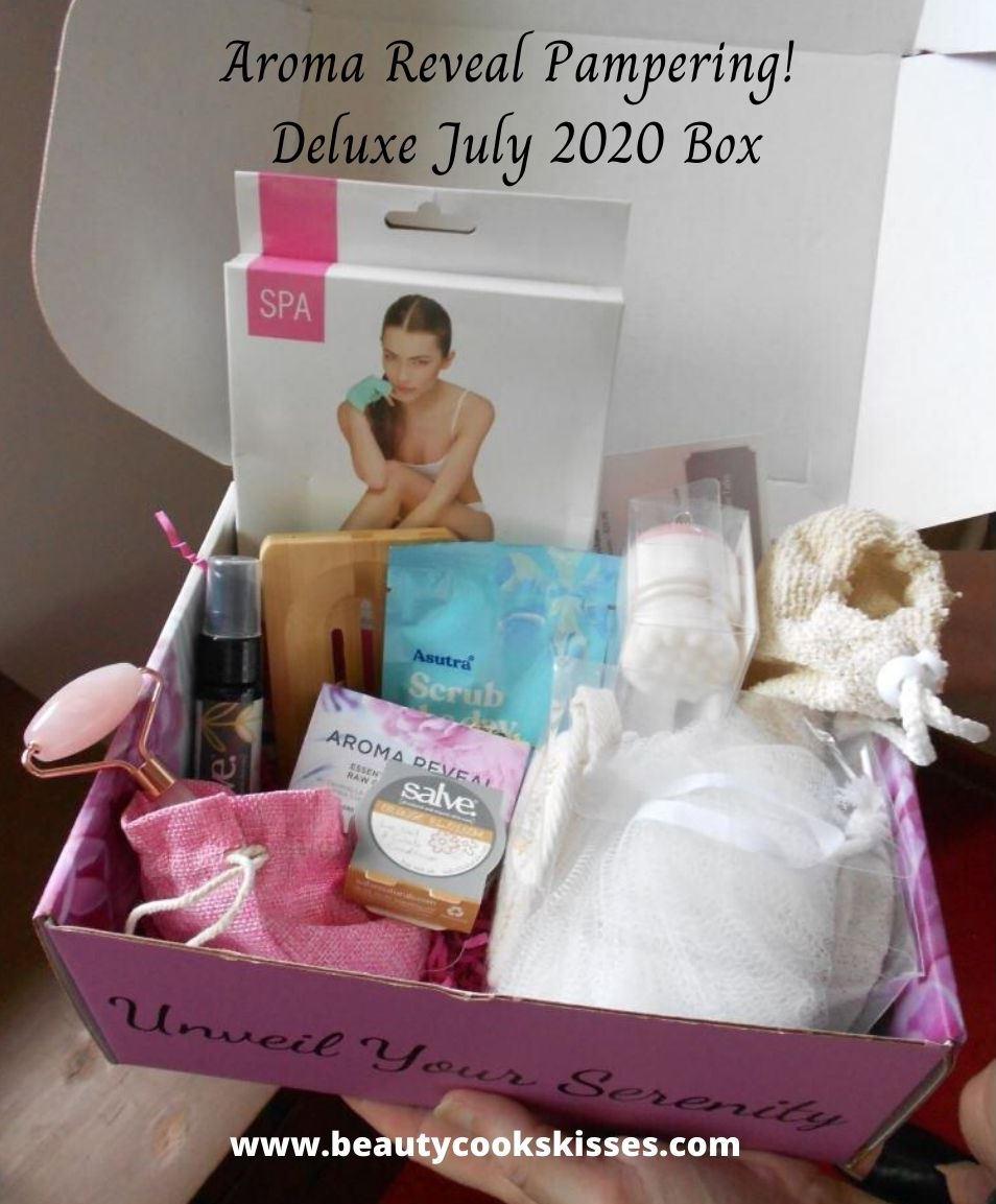 Aroma-Reveal-Box-July-2020-Box