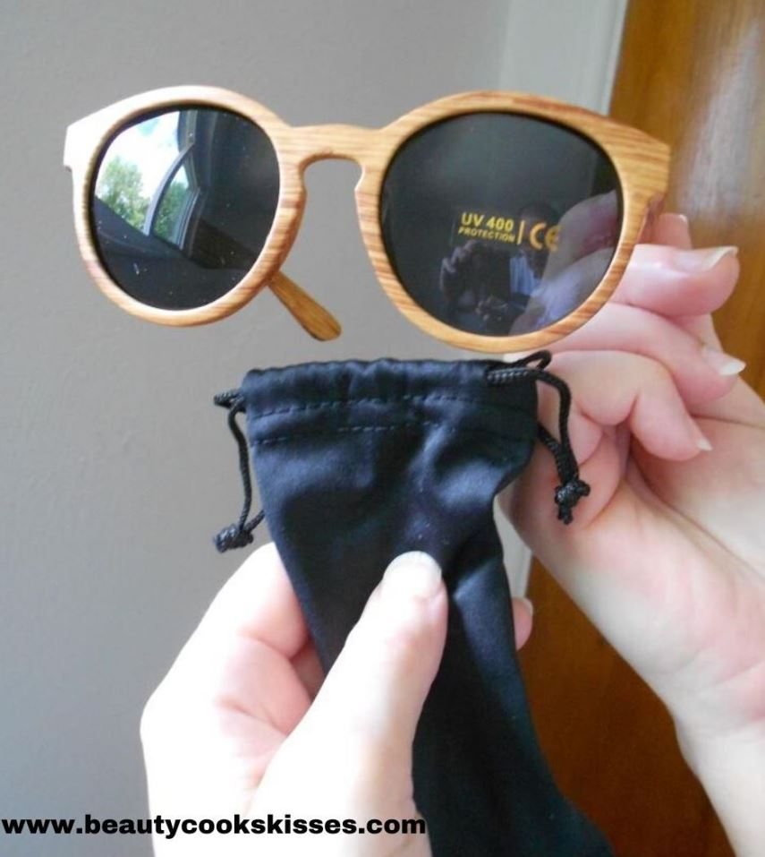 Crunchy-Mama-Sunglasses