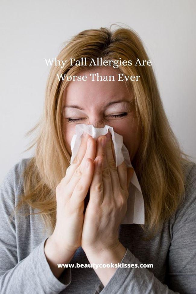 Fall-Allergies-Sufferer