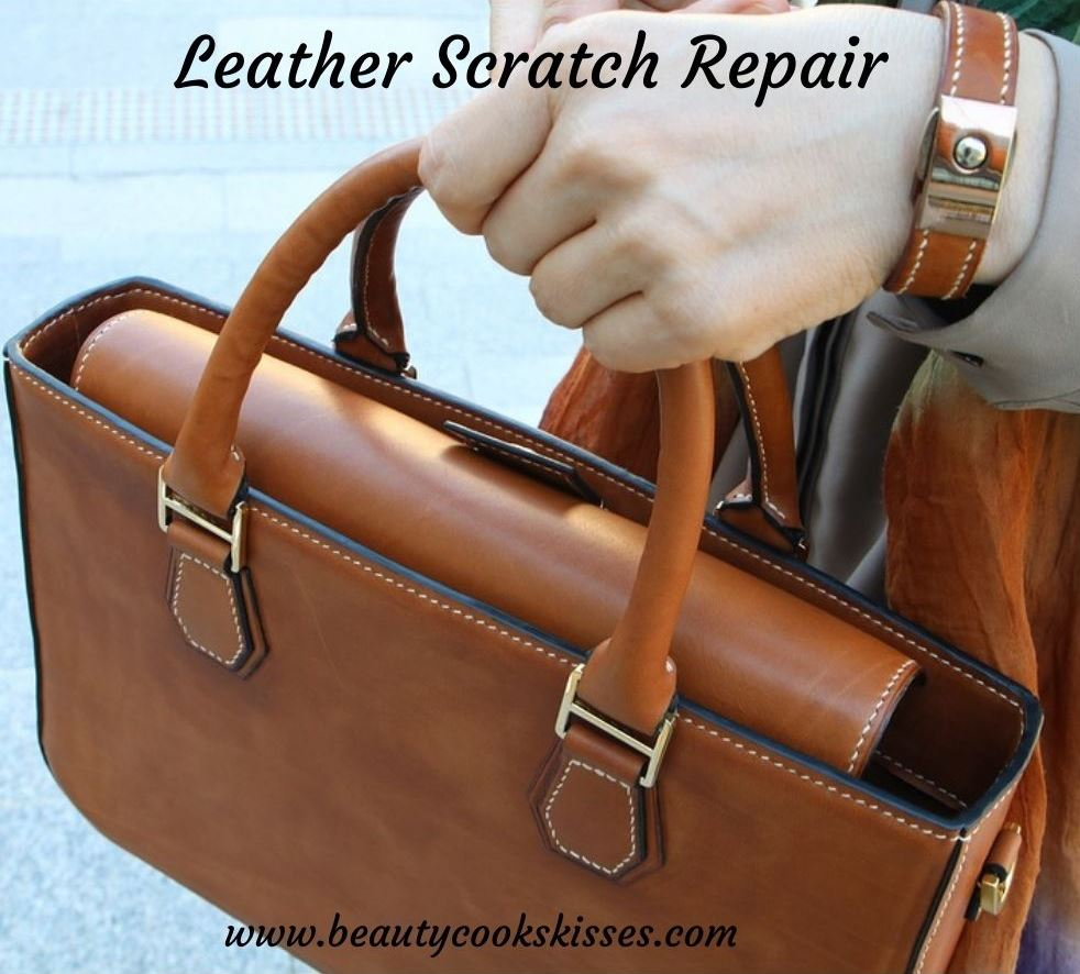 Leather-Scratch-Repair-Leather-Handbag