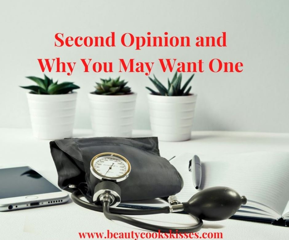 Second Opinion Medical Tools