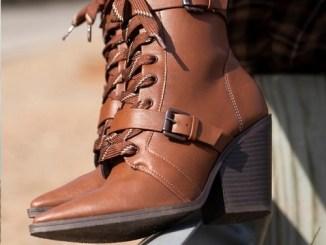 9c302eef2 BESNI BOTAS 2015: Coleção de botas Inverno 2015 • BeautyCris