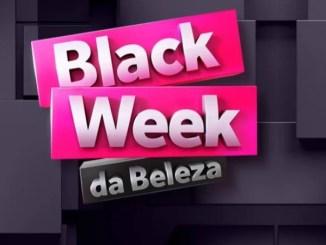 <p>Maquiagens, esmaltes, perfumes nacionais e importados, e até itens de higiene estão em promoção durante a Black Friday. Confira as principais oportunidades!</p>