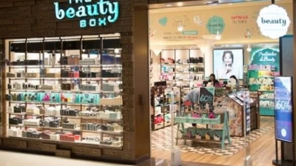 Black Friday The Beauty Box 2019: Descontos até 60% off