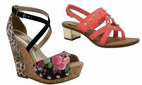 Dakota-sapatos