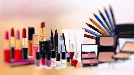 Sites para Comprar Maquiagens online