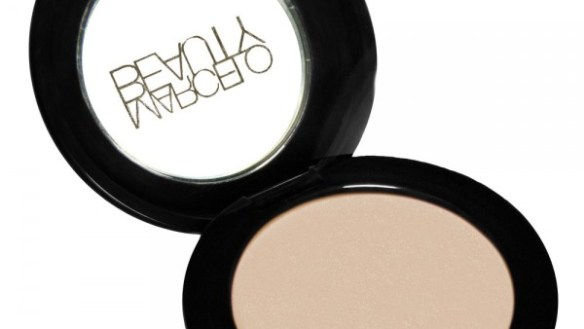 Sombra-Uno-Marcelo-Beauty-5197-Palha