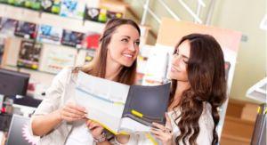 <p>Ser revendedora Avon é levar beleza e auto-estima para as pessoas, torna dona do seu próprio negócio com Avon Revendedora</p>