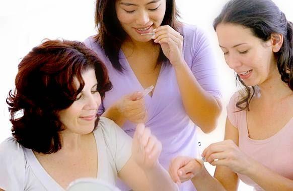 Mulheres Empreendedoras- ideias-de-produtos-para-revender