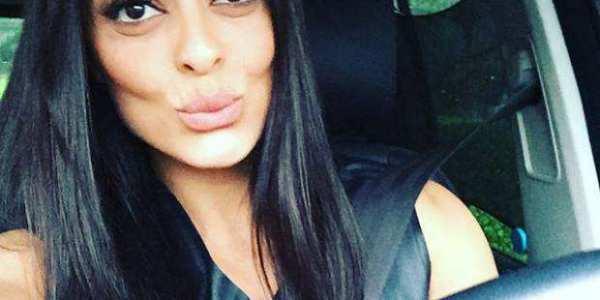 juliana-paes-com-cabelo-preto-acinzentado