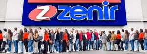 lojas zenir moveis - Liquidação e Saldão Lojas Zenir | Móveis e Eletrodomésticos