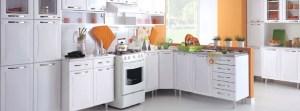 lojas zenir - Nas Lojas Zenir | Ofertas de Móveis e Eletrodomésticos
