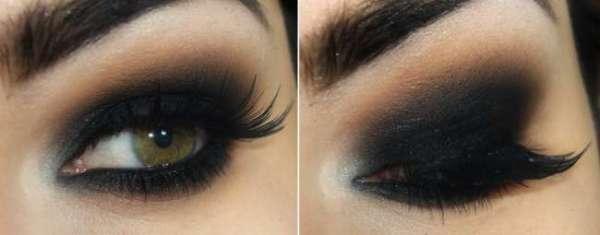 maquiagem-esfumado-preto