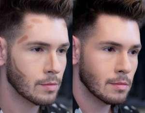 maquiagem-masculina-.-300x234 Maquiagem Masculina Básica