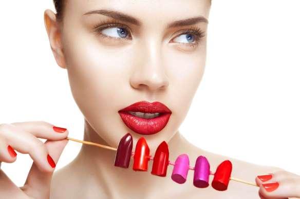 Os melhores batons de 2016- BeautyCris
