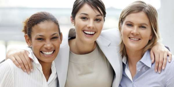 anunciar no Blog BeautyCris - Mídia Kit
