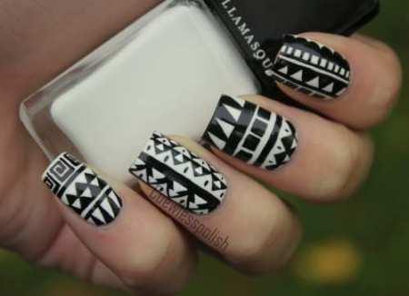 nails arts fest