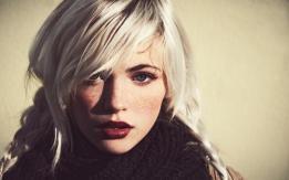o que voce precisa saber antes de ficar loira - O que você precisa saber antes de ficar com os cabelos loiros?