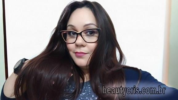 Be(M)dita Ghee Nutrição da Lola Cosmetics