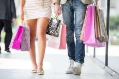 saldão de ofertas de beleza - Saldão e ofertas de beleza, cosméticos e perfumaria