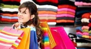 <p>A Black Friday é uma oportunidade para ficar na moda sem gastar muito. Renove o seu guarda-roupa com o melhor da coleção em sapatos femininos!</p>