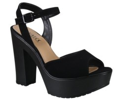 sandalia-vivaice-meia-pata--180x150 Sapato meia pata é tendência de moda no verão 2015
