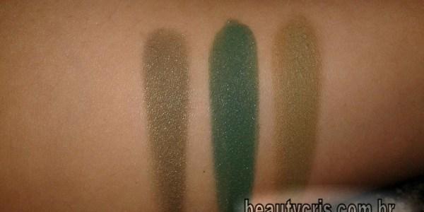 sombras-verdes-contem-1g